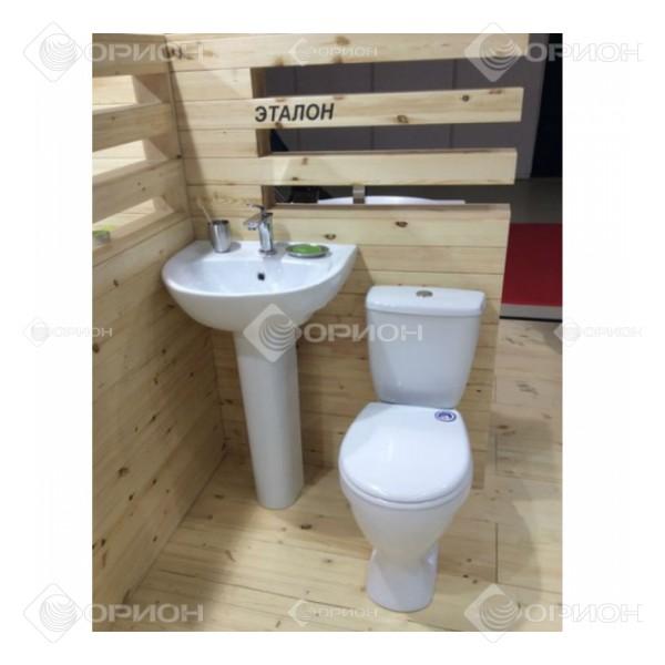 Эталон сантехника санкт-петербург сантехника ванная 170 168