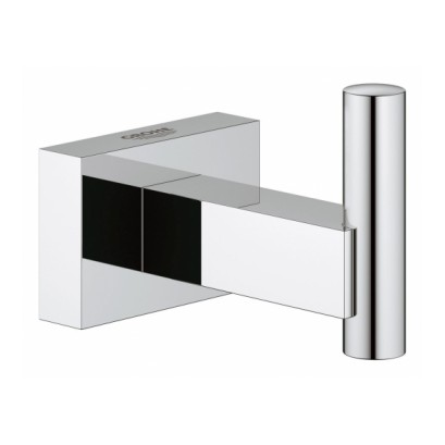 Крючок Grohe Essentials 40511001