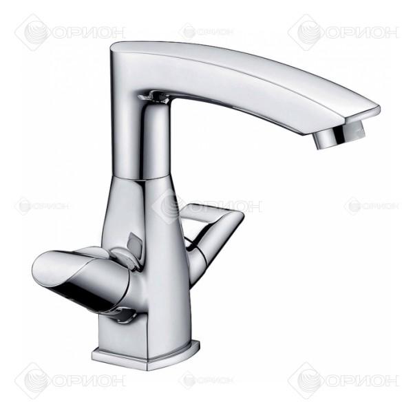 Купить смеситель elghansa в спб мебель для ванной 100см