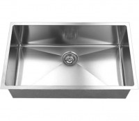 Мойка Elghansa Kitchen Sinks профессиональная, вре